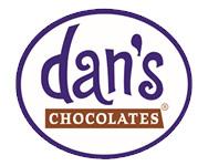 danschocolates.jpg